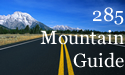 285 Mountain Guide