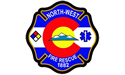 Northwest Fire Protection District