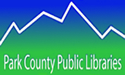 Park County Libraries