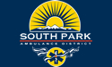 South Park Ambulance District