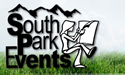 South Park Events