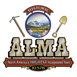 Alma | Colorado