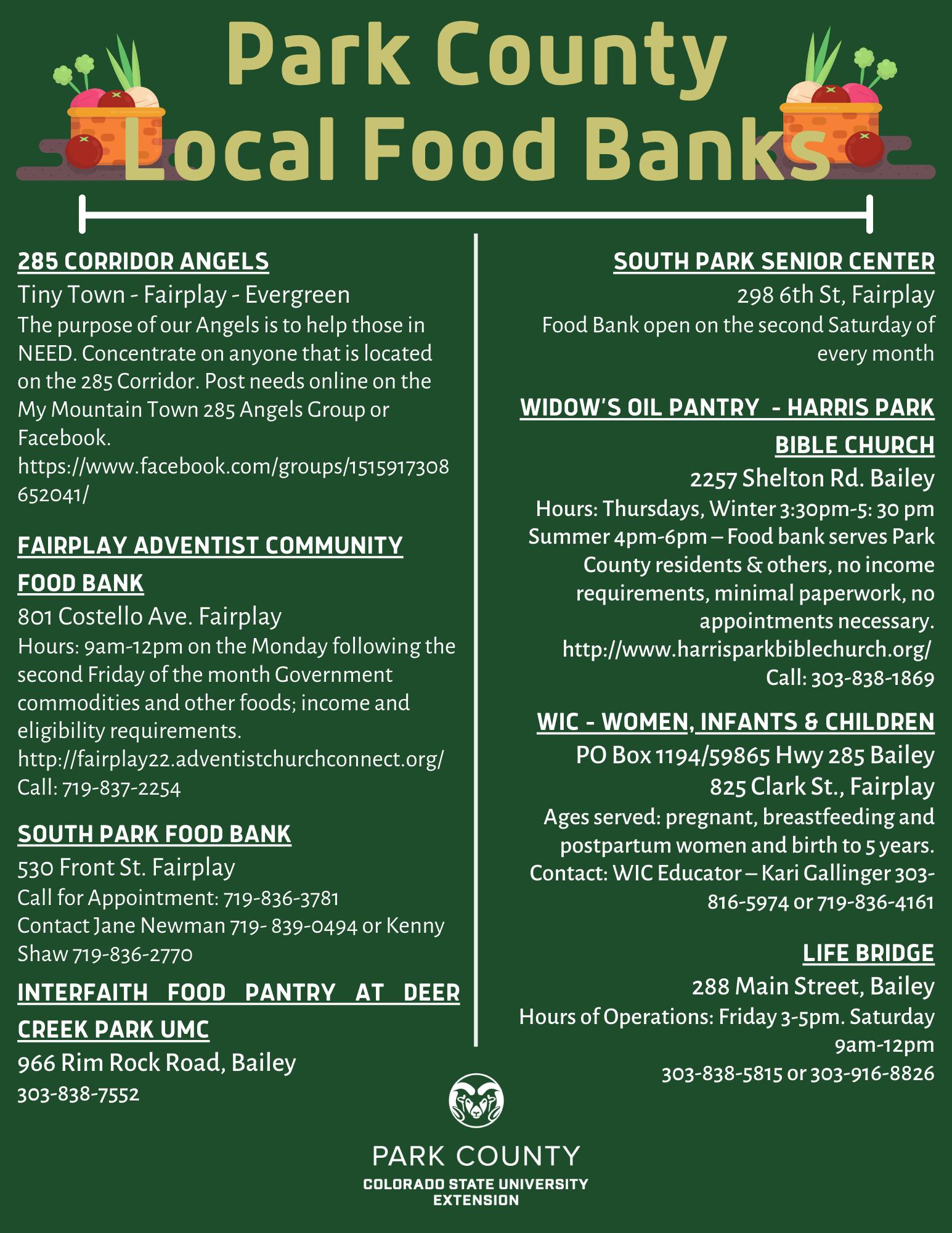 PC-Food-Banks